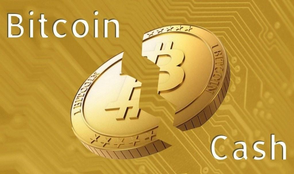 Bitcoin Cash пережил свой первый халвинг