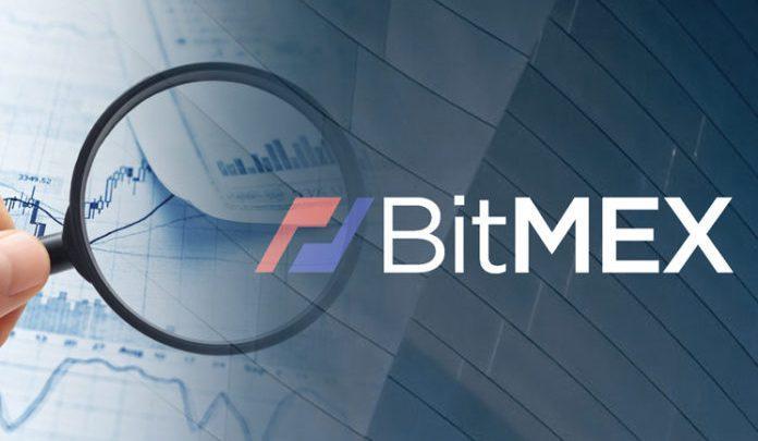 Резкий рост цены биткоина привел к ликвидации $23 млн в позициях на BitMEX