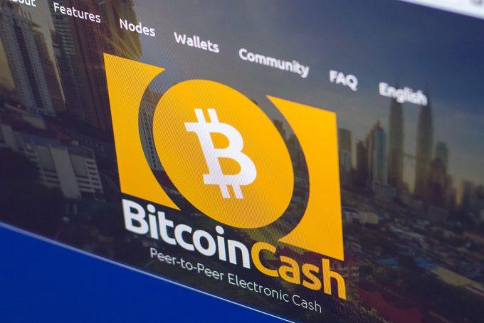 Bitcoin Cash скоро станет более анонимным