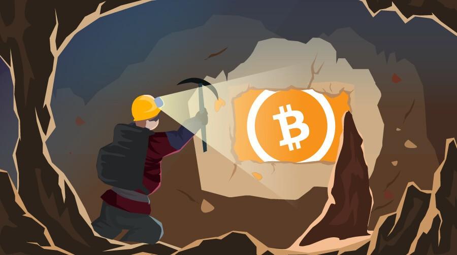 Bitcoin.com не будет поддерживать налог для майнеров Bitcoin Cash