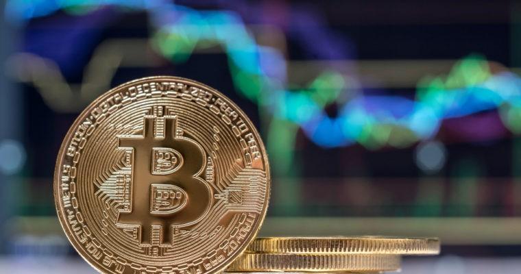 Анализ курса биткоина: Пойдет ли BTC ниже 4000$