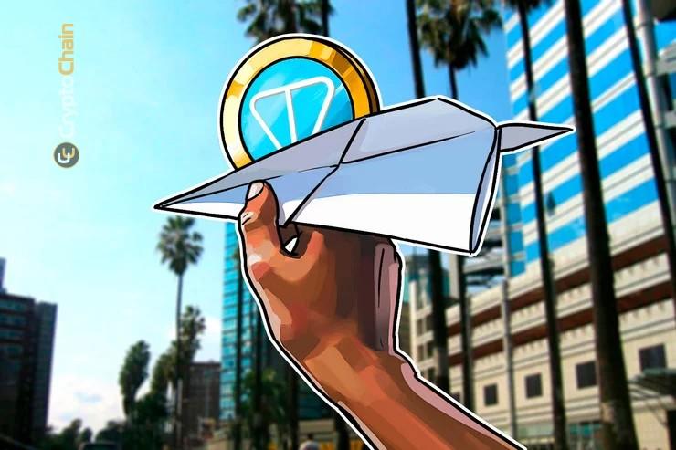 Telegram предложила инвесторам согласиться на перенос запуска Gram до 30 апреля