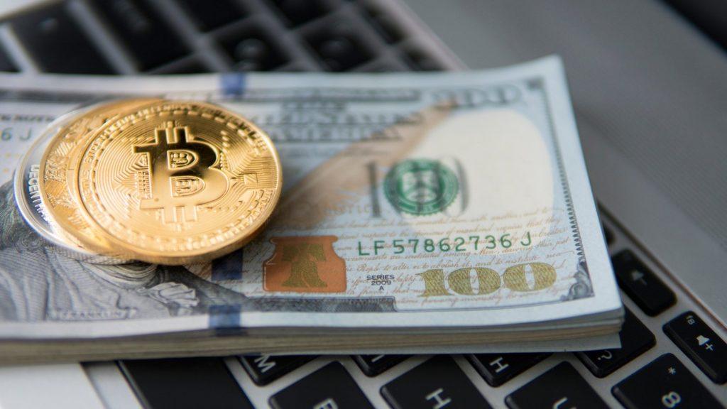 Почему сейчас в биткоин следует инвестировать с осторожностью