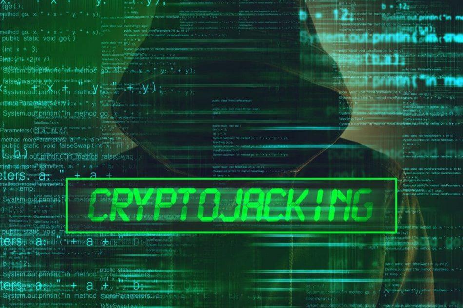 Интерпол выявил более 20 тысяч роутеров, зараженных майнерами криптовалют
