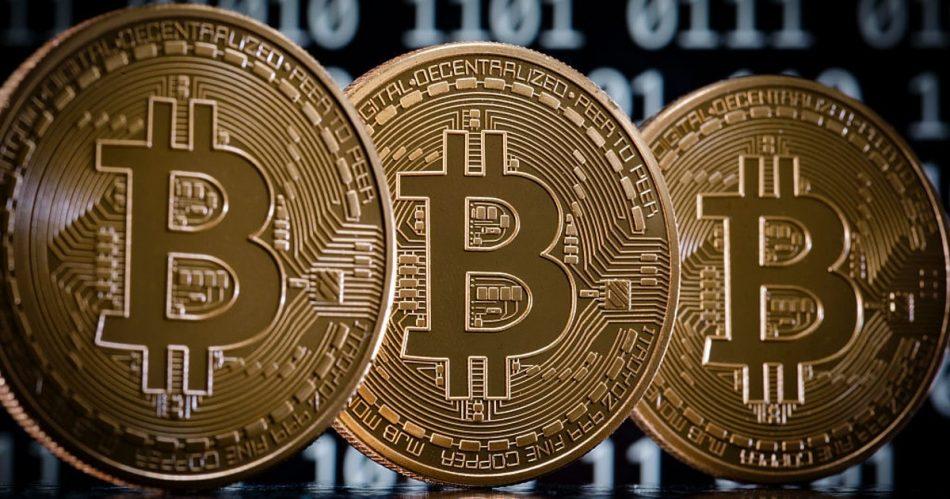 Трейдер назвал причины для пессимизма по цене биткоина