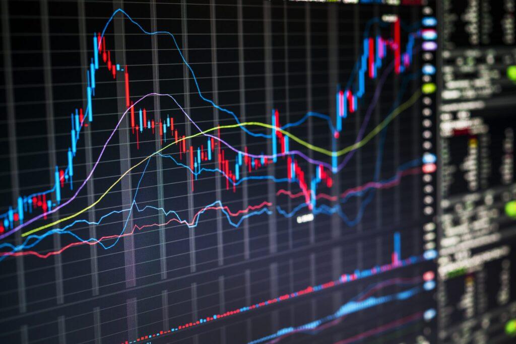 Как деривативы повышают интерес к криптовалюте