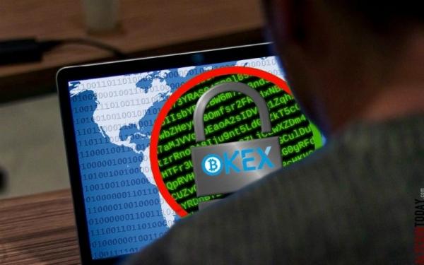 Биржа OKEx наняла «внешнего юрисконсульта» для ускорения возобновления вывода средств