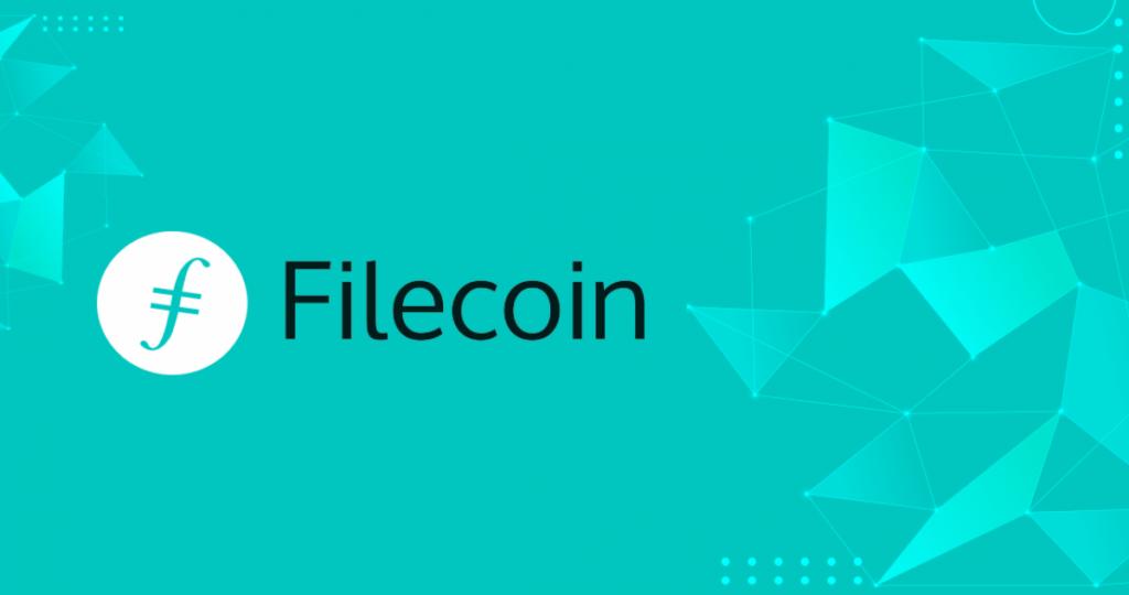 В Filecoin прокомментировали информацию о забастовке майнеров