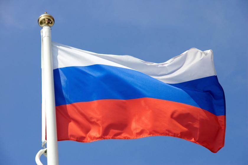 Закон о краудфандинге в России принят во втором чтении