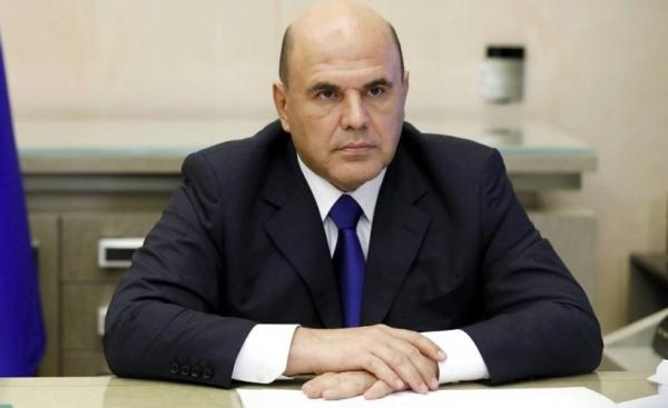 Премьер-министр РФ: криптовалюты угрожают традиционной финансовой системе