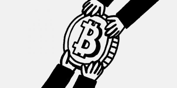 Сколько можно заработать на майнинге биткоина. 3 мнения