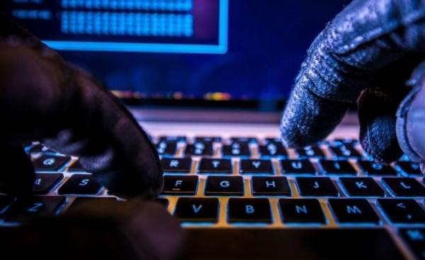 DeFi-протокол Warp Finance потерял $7,7 млн в результате атаки