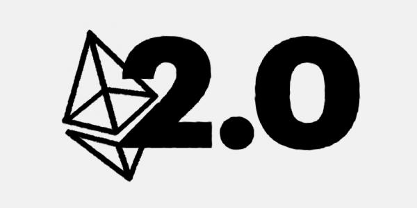 Объем заблокированных в Ethereum 2.0 монет достиг $700 млн