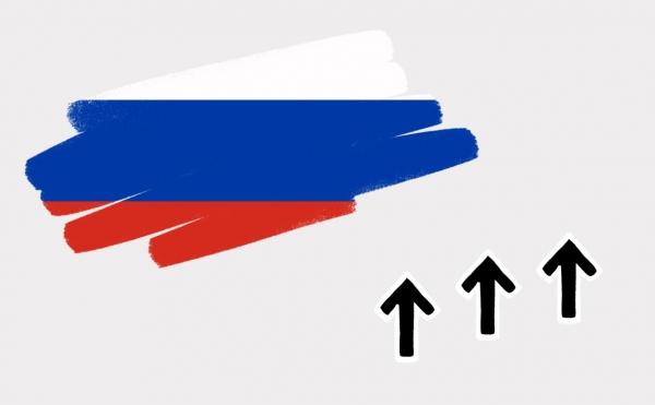 Депутат Аксаков назвал криптовалюту высокодоходным бизнесом