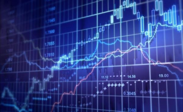 Интерес пользователей TradingView к биткоину на максимуме