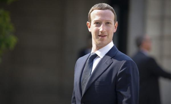 В сети появились слухи о том, что Цукерберг инвестировал $3 млрд в биткоин