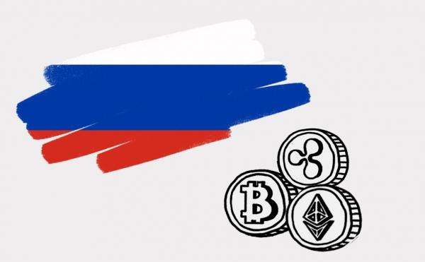 «Атмосфера страха». Криптосообщество оценило закон о налоге на биткоин