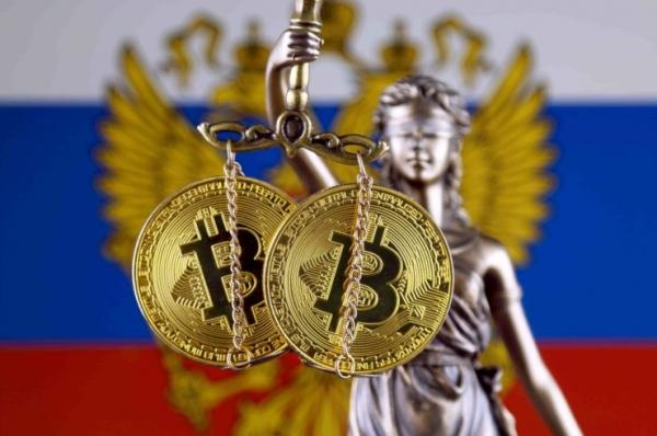 Комиссия по Блокчейн-технологиям и Криптоэкономике направила в Минфин России отзывы по закону о ЦФА