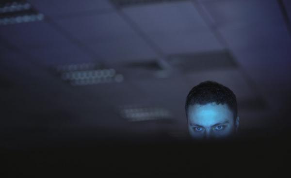 Хакер начал шантажировать основателя DeFi-протокола Nexus Mutual