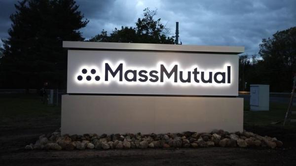 Институционалы приходят в крипту: американская страховая компания MassMutual инвестировала $100 млн в биткоин