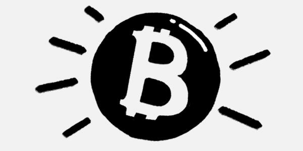 «Биткоин— это огромный пузырь». Канадский экономист раскритиковал монету