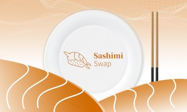 SashimiSwap запускает функции кредитования