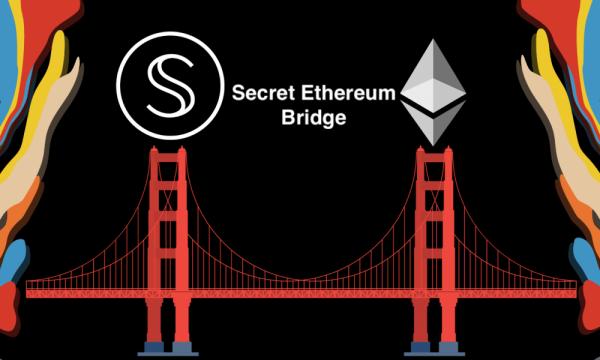 Secret Network Ethereum Bridge теперь поддерживает YFI и UNI