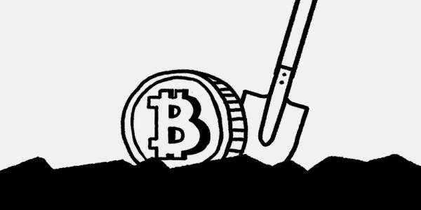 Экономист Рубини: Байден ужесточит регулирование «помойки криптовалют»