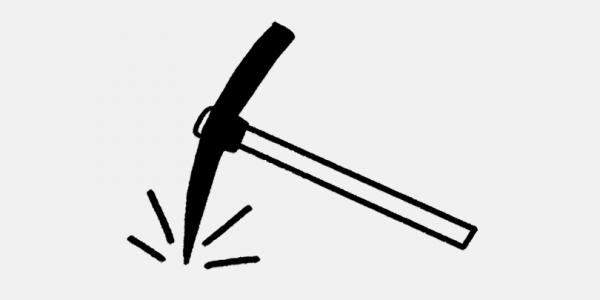 «Россети» увидели угрозу перегрузки сетей из-за роста цены биткоина