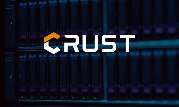 Crust Network открывает рынок хранилищ Crust Storage Market