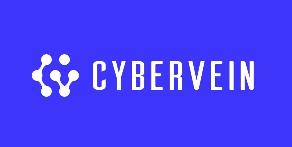 Программа поощрения разработчиков CyberVein