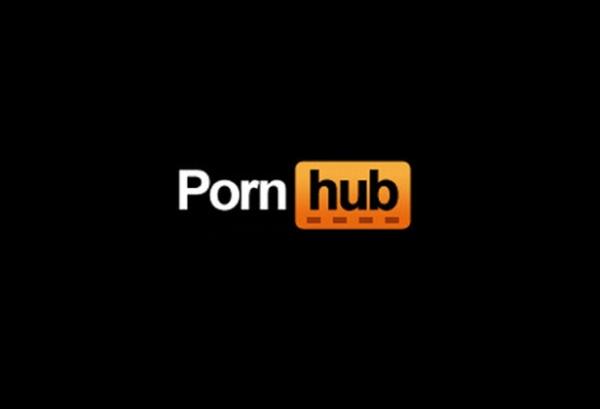 Pornhub добавил BNB и другие криптовалюты в качестве платежных инструментов