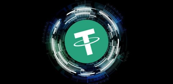 Tether напечатал рекордные 2 млрд USDT за неделю