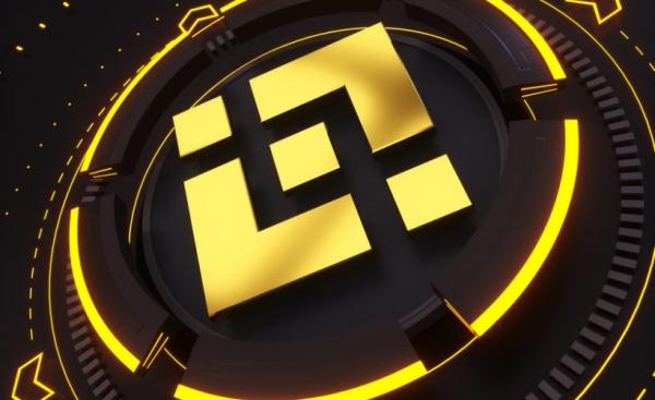 Binance — лидер по объемам торгов биткоин-фьючерсами