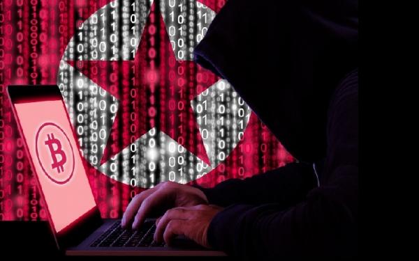ООН: биржу KuCoin взломали северокорейские хакеры