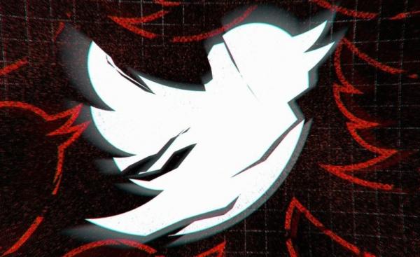 Binance — лидер по числу новых подписчиков в Twitter