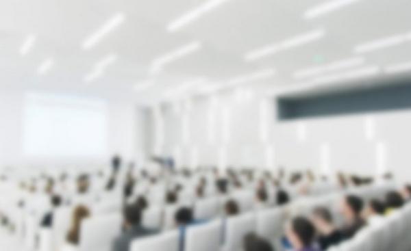 Synopsis 2021 — самый интерактивный онлайн саммит в истории DeFi