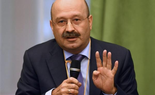 Бывший министр финансов России сравнил биткоин с пирамидой МММ