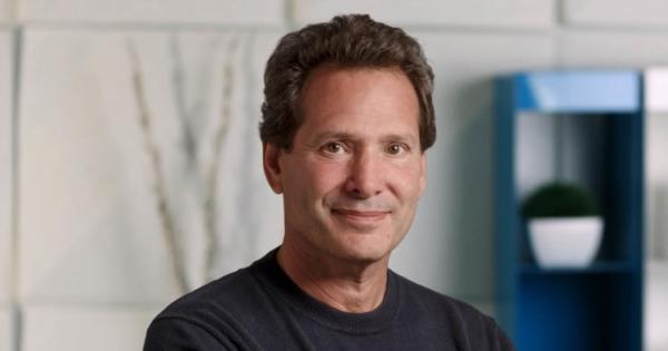 PayPal раскрыл планы по дальнейшему взаимодействию с криптовалютами