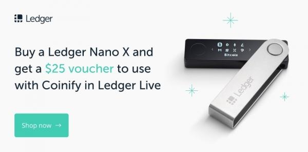Бета-версия DODO V2 официально запущена восновной сети Ethereum иBinance Smart Chain