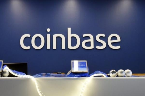 Бирже Coinbase разрешили выход на IPO