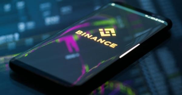 Binance — первопроходец в «криптотизации» мира