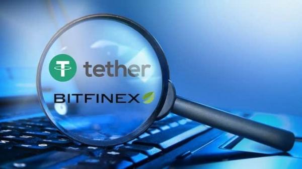 Дело Bitfinex и Tether закрыто