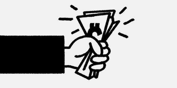 Основатель Twitter и рэпер Jay-Z потратят $23,6 млн на развитие биткоина