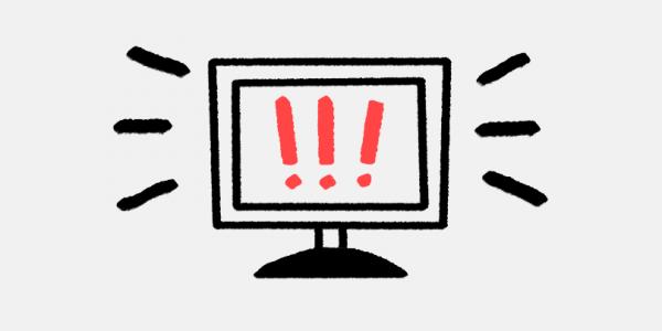 Биржа Binance временно приостановила вывод Ethereum