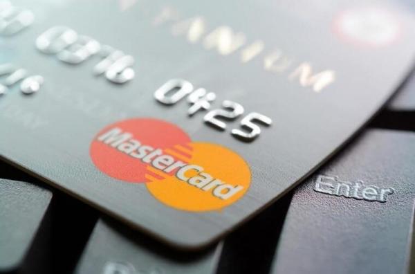 MasterCard добавит прямые криптовалютные платежи до конца года