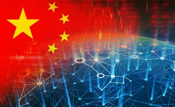 Китайская публичная компания Meitu инвестировала в криптовалюту