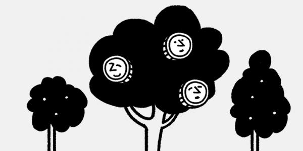 Впервые в истории суточный доход майнеров биткоина достиг $52,3 млн