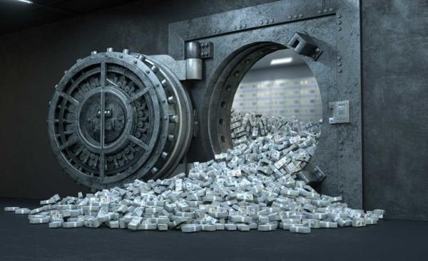Главы Binance и Coinbase — в топ-3 богатейших крипто-миллиардеров мира