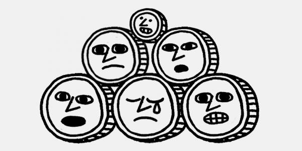 «Угроза для блокчейна». Как протест майнеров повлияет на курс Ethereum